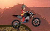 Bukagan Bike Challenge