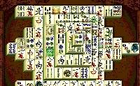 Mahjong Spel Gratis Svenska