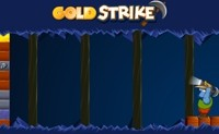 Gold Strike