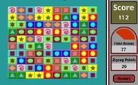 www.coolaspel.se gratis-spel mahjong